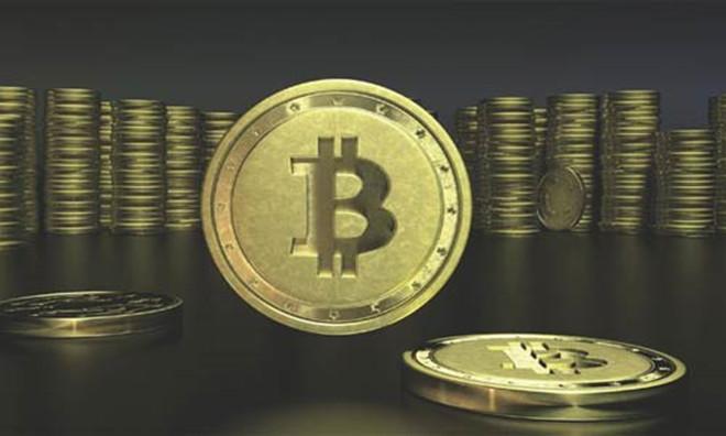 监管决定关闭中国境内虚拟货币交易