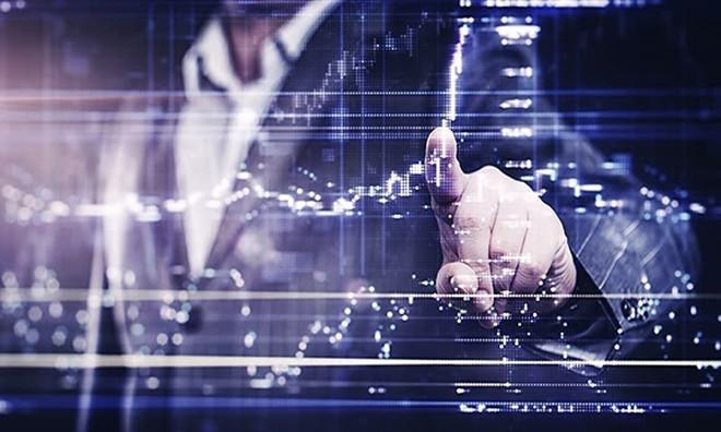 股指期货已成股市稳定买方力量