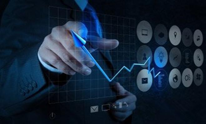 8月新三板主办券商评比      方正证券跃居首位