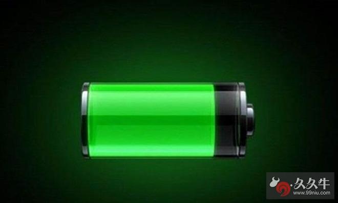 多款锂电池概念股涨停