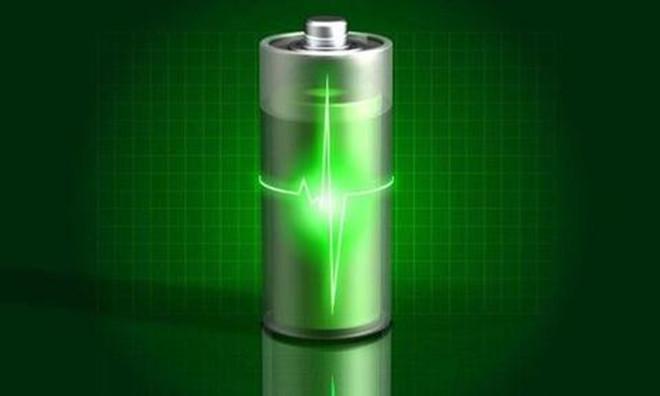 多款锂电池概念股涨停       上半年最高赚2.75亿