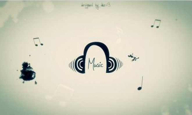 阿里音乐和腾讯音乐娱乐集团     将达成版权转授权合作
