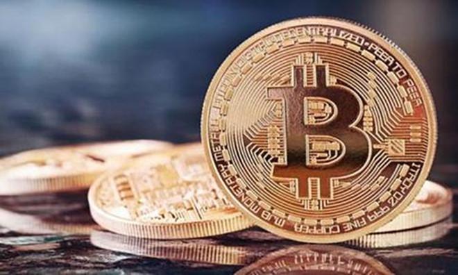 """数字货币价格一直大幅上涨        比特币被视为""""最拥挤的一种交易"""""""