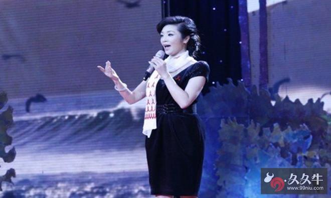 歌唱艺术家李丹阳.jpg