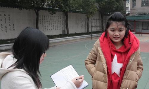 李耐阅王骁接吻照片流出        《变形记》这是励志节目还是造星节目?
