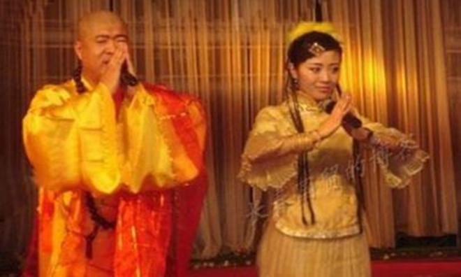温美玲怎么会嫁给王小利,她是当初的糟糠之妻