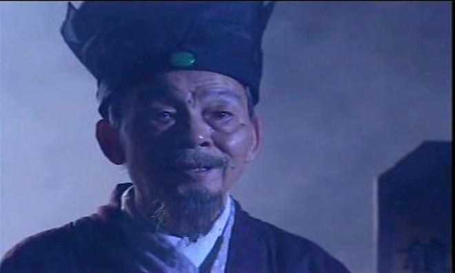 演员孙季卿去世,他是我们永远不会遗忘的老戏骨