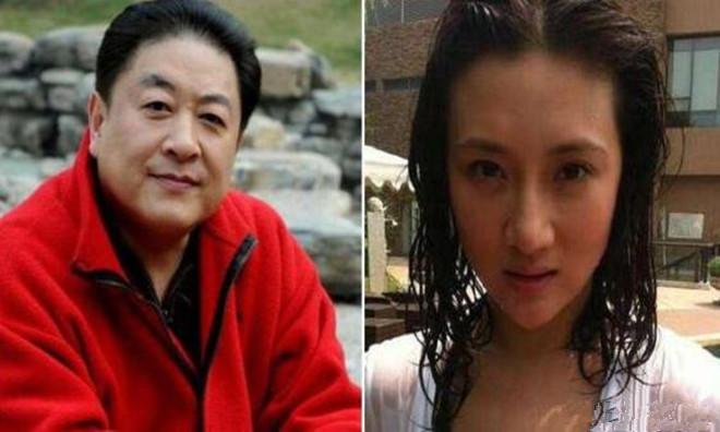 王丽君事件引热议  马蓉这样的娇妻真的靠谱吗