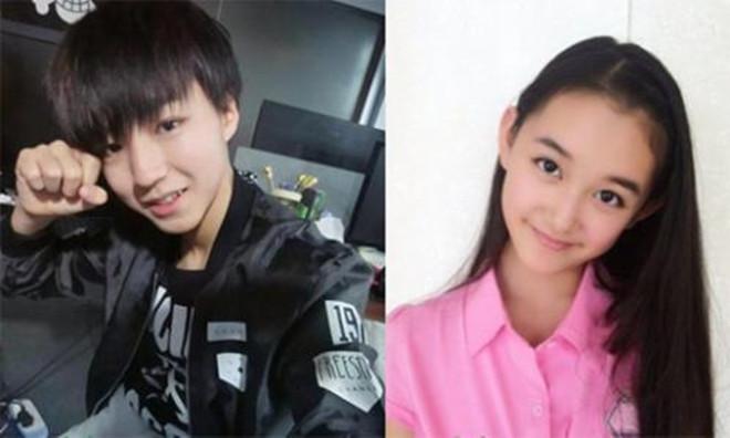 王俊凯和蒋依依什么关系,两人并无谣传的恋爱关系