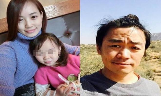 网传王宝强离婚判决结果出炉 最后会不会还他一个公道