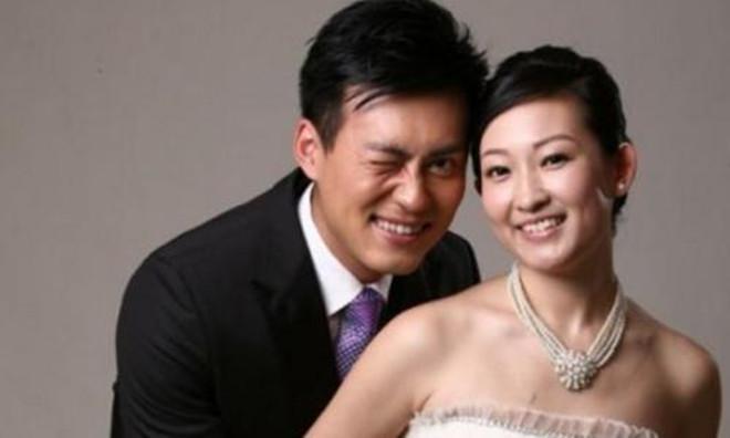 王骏毅的老婆是谁?她也是娱乐圈里面的人吗