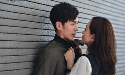 白宇与杨蓉关系好到让人怀疑       是明恋还是暗恋?