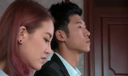 盛夏晚晴天靖媛       最后她和自己喜欢的人在一起了吗