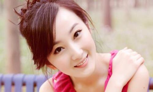 山东姑娘程媛媛       她老公是山东首富李兆会