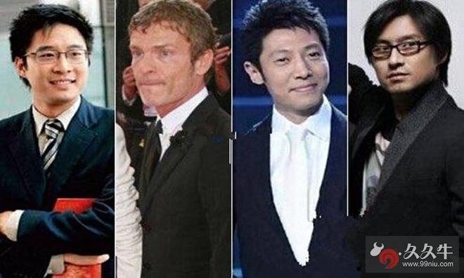章子怡历任男友被曝 .jpg