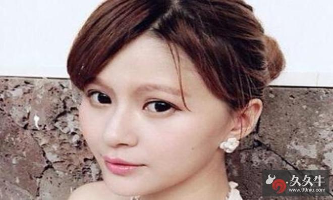 苏小妍4p门事件真相被揭.jpg