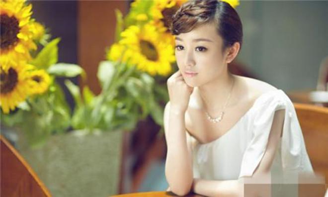 赵圆媛的出生日期是什么      她是怎么出名的
