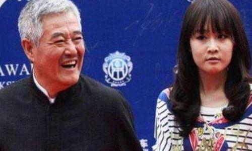 赵本山女儿被忽悠       看来是没学到其父亲精髓