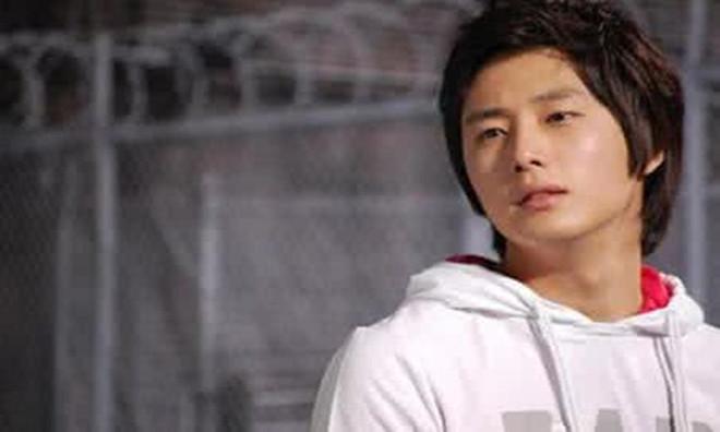 郑日宇自杀真相是什么      他是为什么要自杀呢