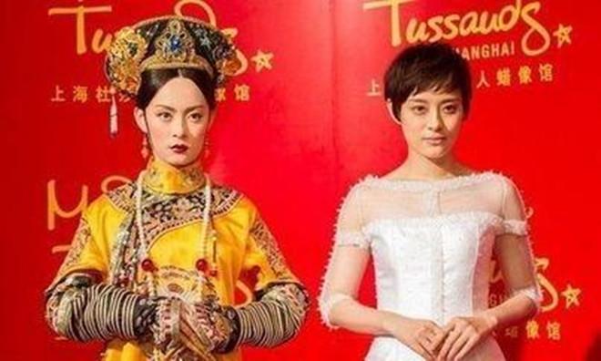 郑晓龙为什么喜欢孙俪 只是凭娘娘的演技吗