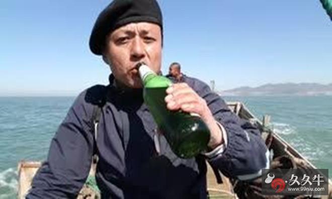 威海大叔喝的什么酒 .jpg