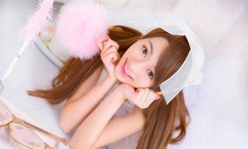 东北女孩宋欣佳怡       还记得微微一笑很倾城的丝丝吗?